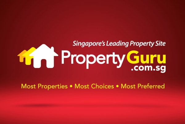 Property Guru Smart Select