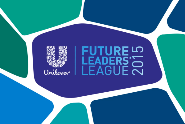 Unilever Future Leaders