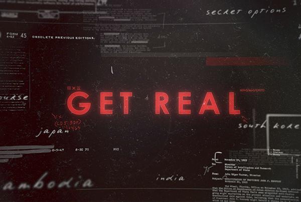 Get Rea!