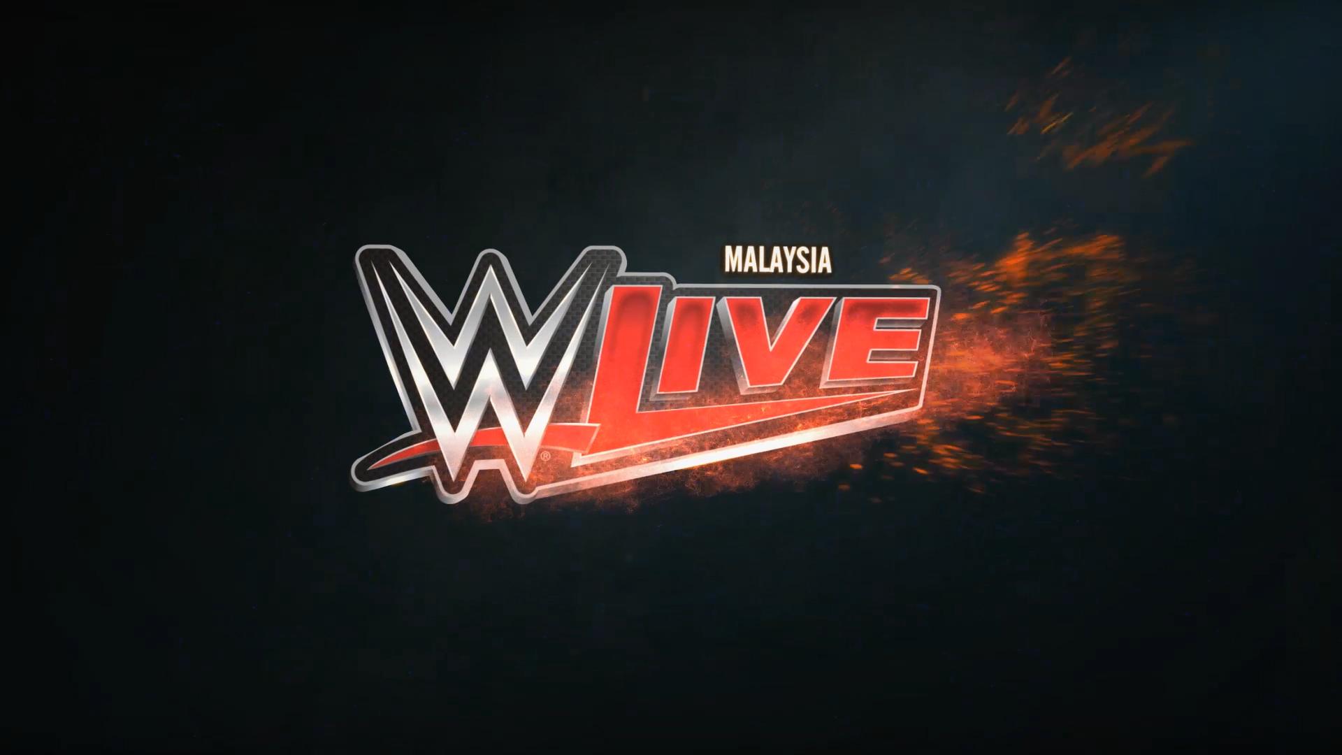 Offset_WWE_Video1 (0;00;08;22)