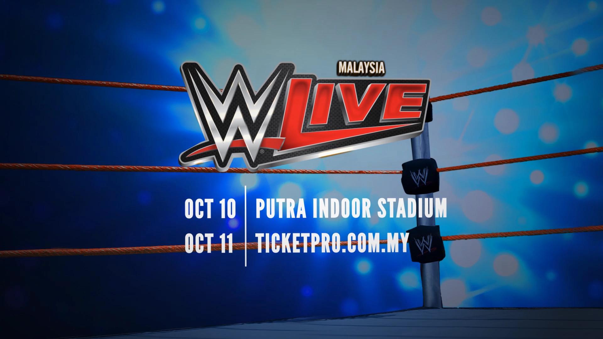 Offset_WWE_Video1 (0;00;11;11)