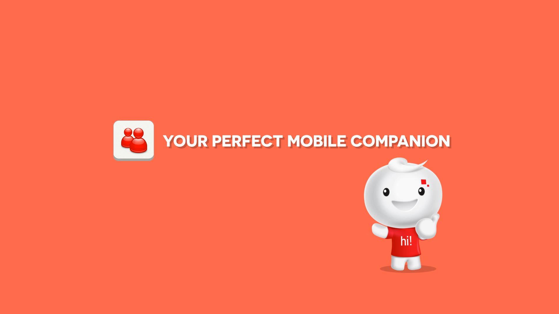 Singtel Prepaid App._Ver2_101114 (0-01-28-15) - Copy
