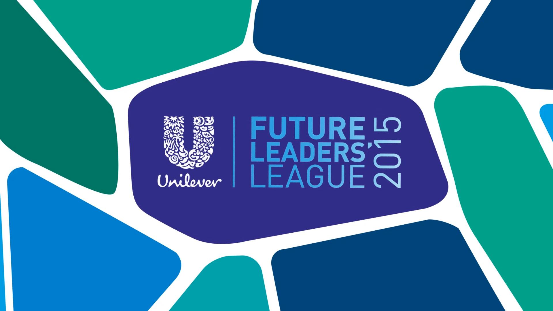Unilever_FLL_17dec_facebook (0-00-02-22)