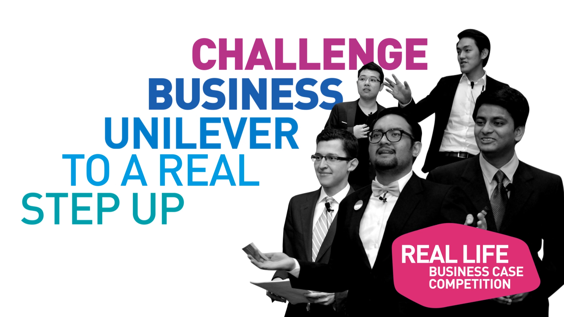 Unilever_FLL_17dec_facebook (0-00-07-18)