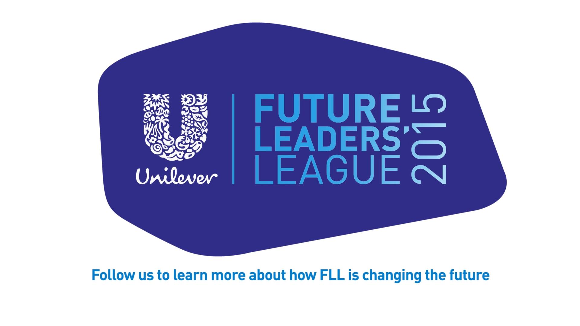 Unilever_FLL_17dec_facebook (0-01-12-00)