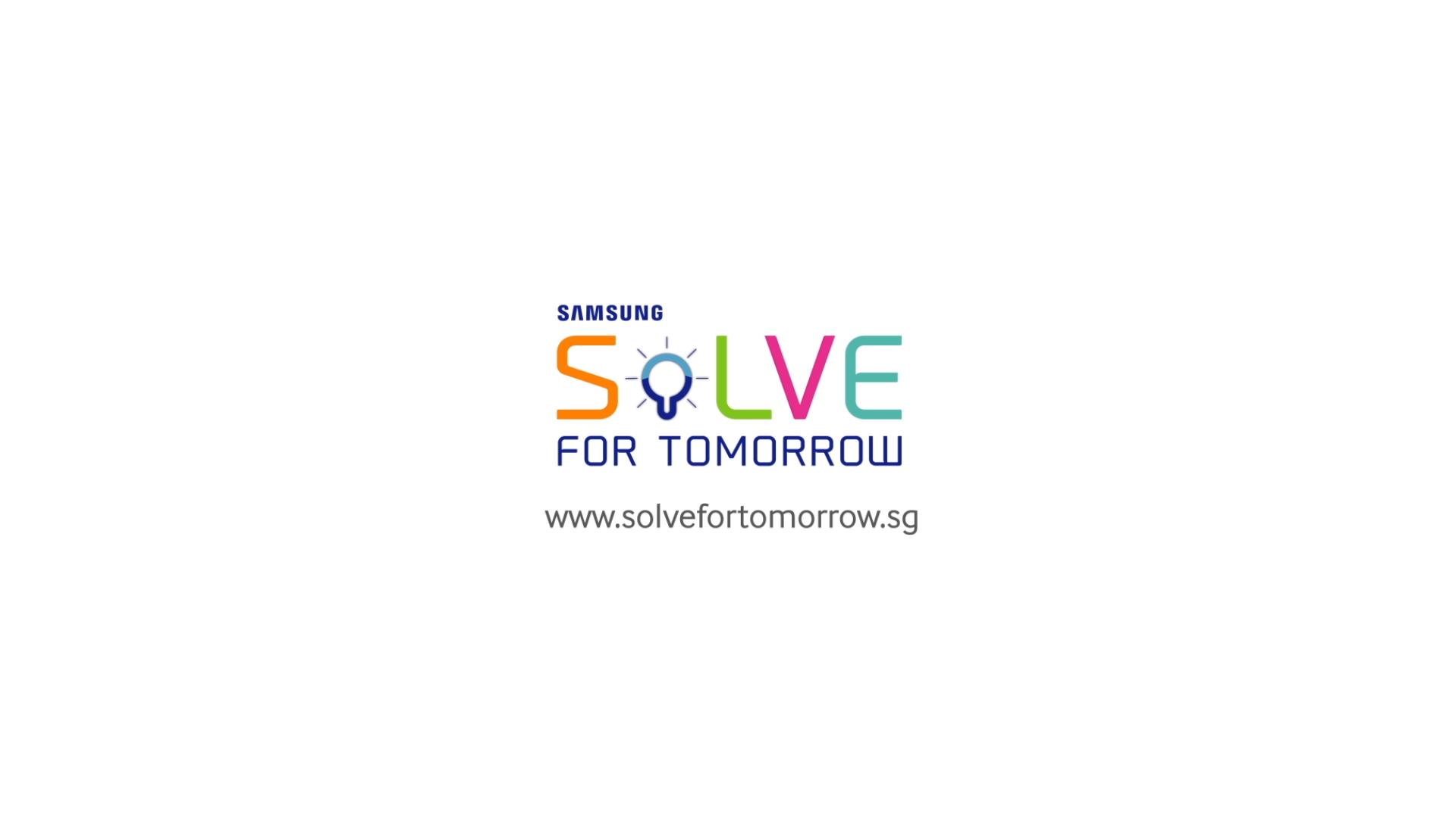 Offset_SamsungSolveforTomorrow_FINAL(Music+SFX) (0-00-51-11)