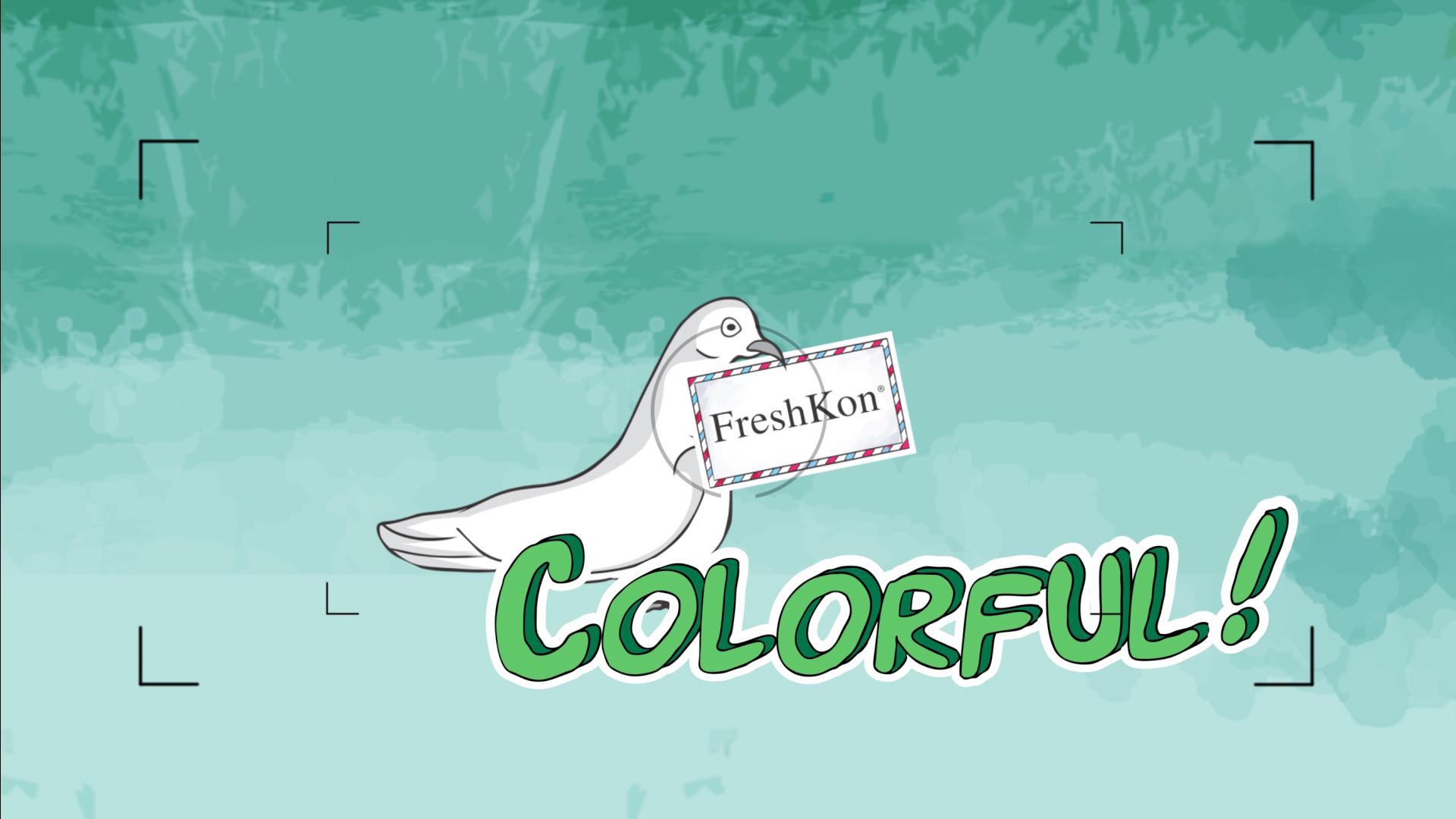 Freshkon_2015_30sec_edited_220116 (0-00-10-11)