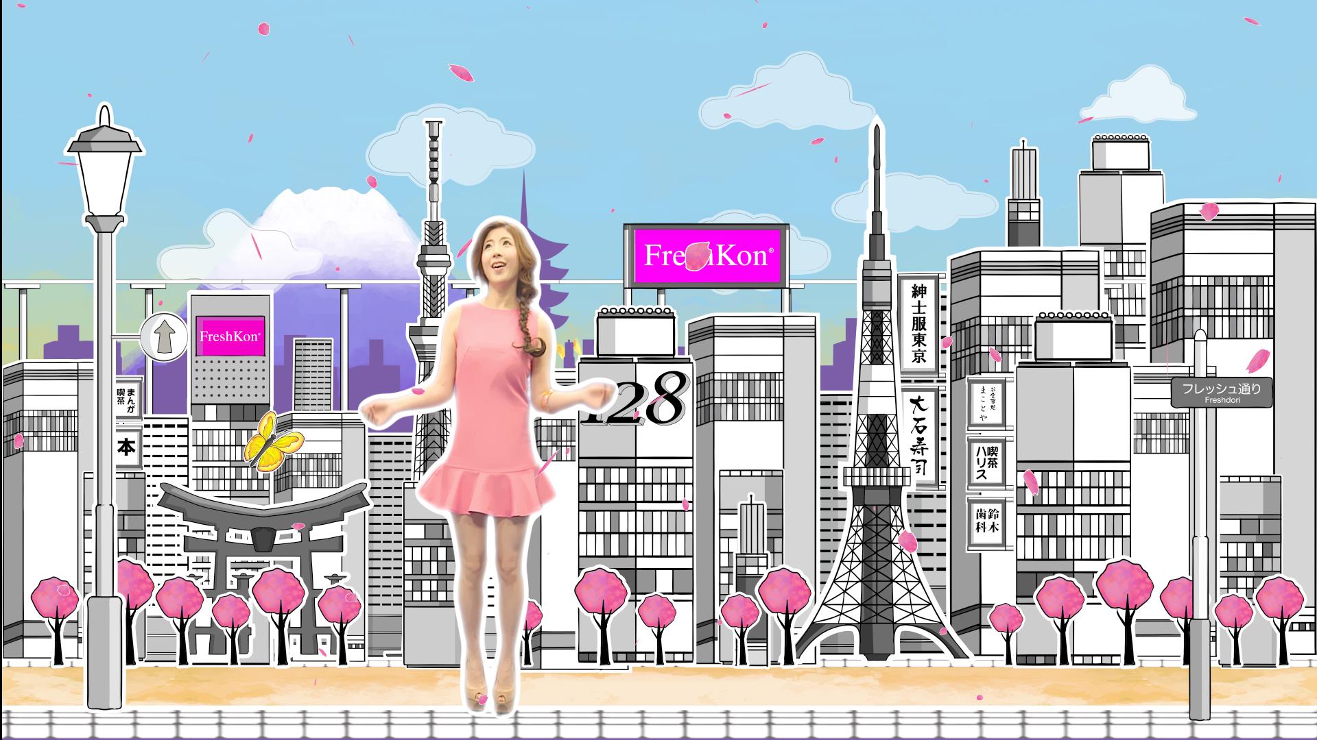 Freshkon_2015_30sec_edited_220116 (0-00-13-17)