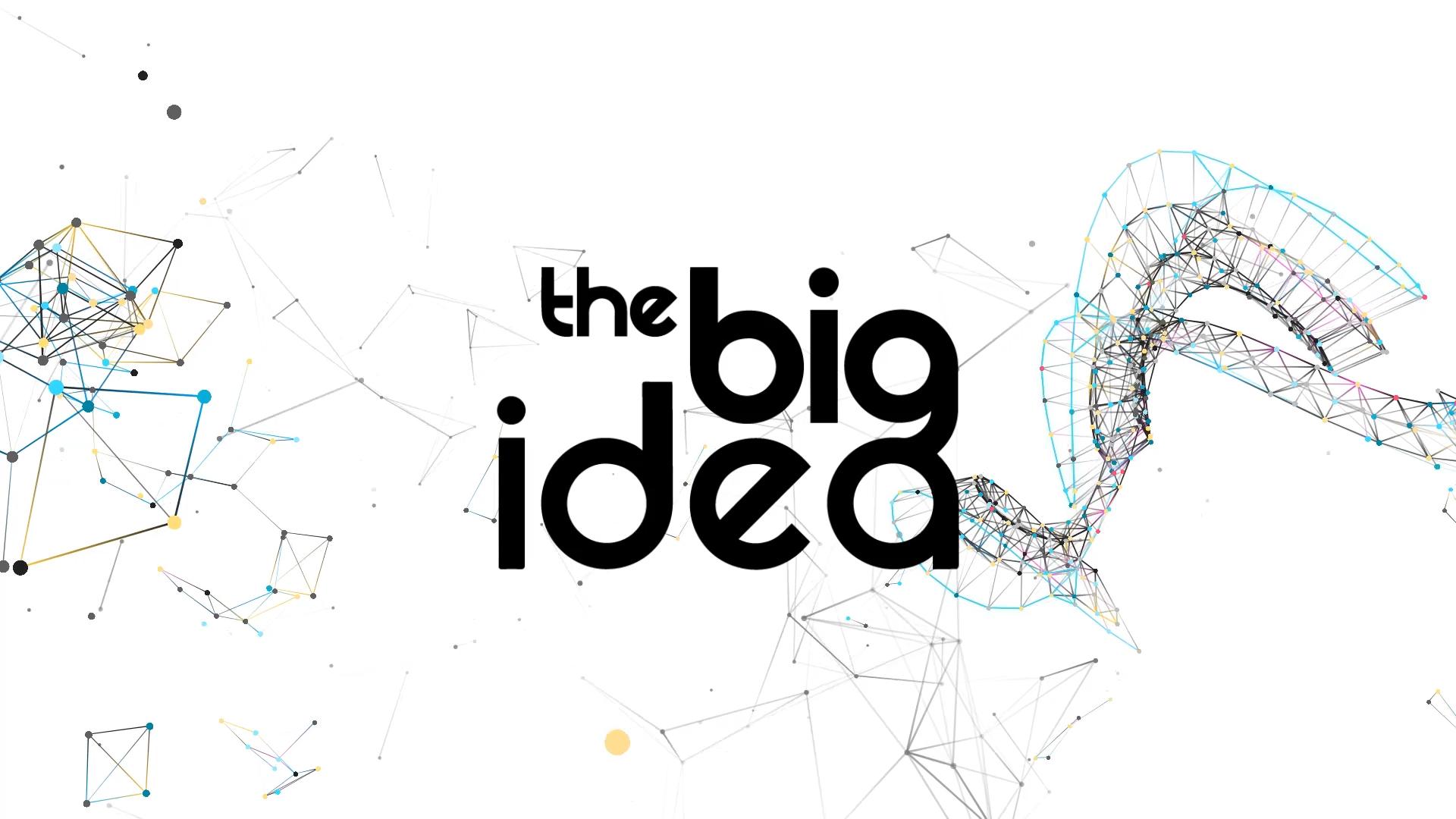 TheBigIdea (0-00-20-09)