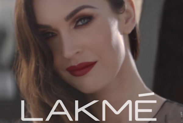 Lakmé ID PockeTVC